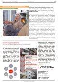 immobilien - mb media design - Seite 7