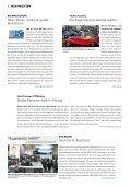 Ausgabe 1/2012 - Messe Essen - Seite 6