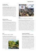 Ausgabe 1/2012 - Messe Essen - Seite 7