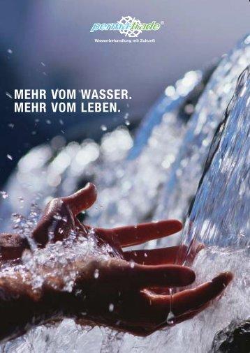 VO MEHR VO - Zimmermann GmbH | Heizung