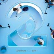 LTU_katalog III 2020