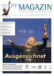 PT-Magazin 06 2020