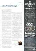PT-Magazin 06 2020  - Page 3