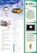 PT-Magazin 06 2020  - Page 5