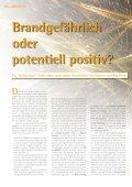 PT-Magazin 06 2020  - Page 6