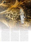 PT-Magazin 06 2020  - Page 7