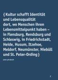 musiktheater - Schleswig-Holsteinisches Landestheater und ... - Seite 2