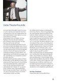 musiktheater - Schleswig-Holsteinisches Landestheater und ... - Seite 4