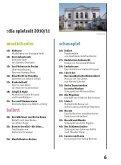 musiktheater - Schleswig-Holsteinisches Landestheater und ... - Seite 6