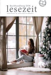 Dim-Weihnachten2020_online