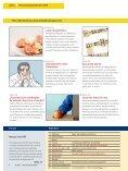 Rückenschulen bekämpfen Symptome, aber keine Ursachen - Seite 3