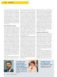 Rückenschulen bekämpfen Symptome, aber keine Ursachen - Seite 6