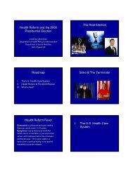 PDF Version - School of Public Health