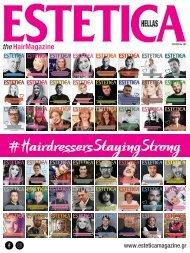 Estetica Magazine HELLAS (2/2020)