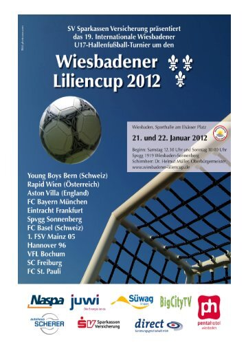 download - Wiesbadener-Liliencup