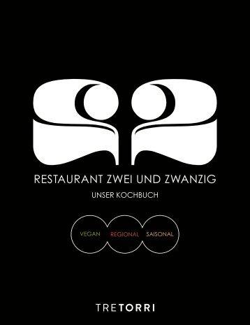 Restaurant Zwei und Zwanzig