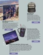 Grand Gifts | A 2020 Gift Guide - Page 6