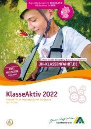 KlasseAktiv 2022