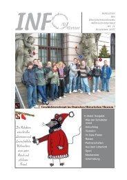 Schülerprodukt - Oberstufenzentrum Märkisch-Oderland