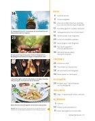 HG Magazin 2020-21 - Page 5