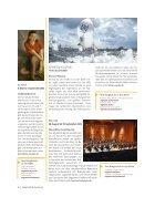 HG Magazin 2020-21 - Page 6