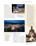 HG Magazin 2020-21 - Page 7