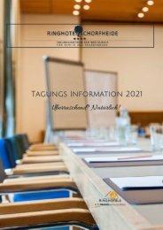 Tagungsmappe 2020-21
