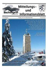 Frohe Weihnachten und ein gesundes Neues Jahr 2009 Frohe ...