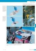 Produktbild - Seite 2