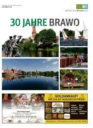 Seiten aus 30_Jahre_BRAWO