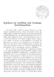 Hypothesen zur Aufull.pdf