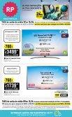 ESPECIAL TVS - Ultra Definição Ultra Desconto - Page 2