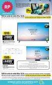 ESPECIAL TVS - Ultra Definição Ultra Desconto - Page 6