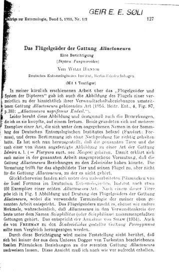 download My first Britannica