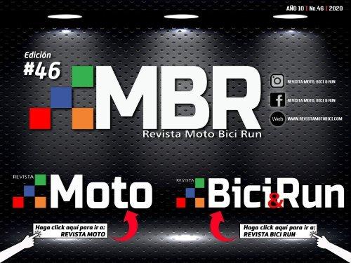 MOTO y BICI 46ava WEB