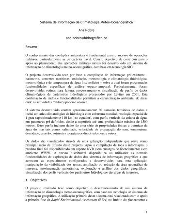 Download - Instituto Hidrográfico