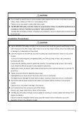 WS0-GCC1 CC-Link Interface Module MITSUBISHI ELECTRIC - Page 5