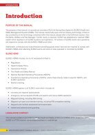 SLSNZ Health and Safety Manual - Page 4