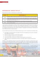SLSNZ Health and Safety Manual - Page 6