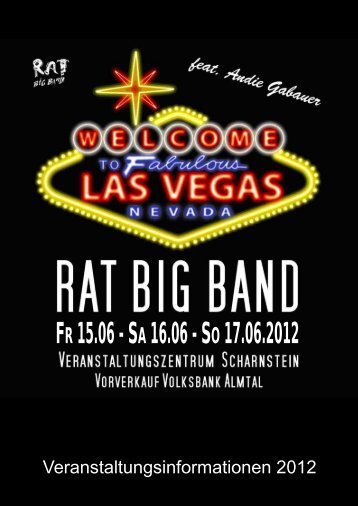 2011-11-28 - Folder Las Vegas II.cdr - rat bigband