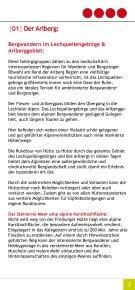 Die Arlberg - Runde - Seite 3