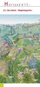 Die Arlberg - Runde - Seite 4