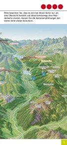 Die Arlberg - Runde - Seite 5