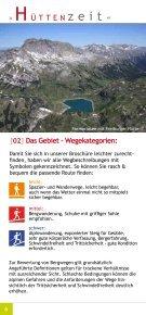 Die Arlberg - Runde - Seite 6