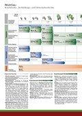 Weinbau Krankheits-, Schädlings - Bayer CropScience - Seite 2