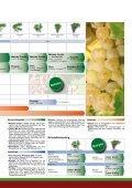 Weinbau Krankheits-, Schädlings - Bayer CropScience - Seite 3