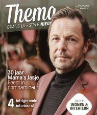 200925 Thema oktober-november 2020 - Editie Oost Brabant Nr 7