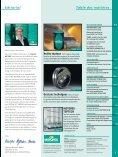 Huiles-moteur - Motorex - Page 3