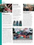 Huiles-moteur - Motorex - Page 4