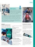 Huiles-moteur - Motorex - Page 5
